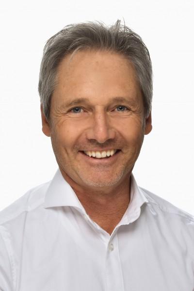 Joachim Rieger
