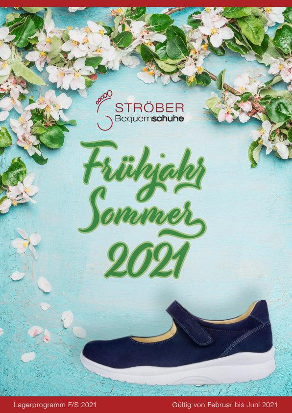 Nachlieferprogramm_FS2019