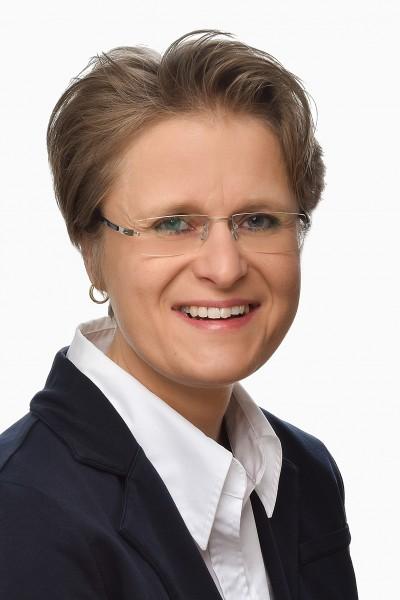 Frau Riemenschneider