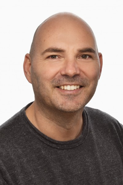 Massimo Baldacci